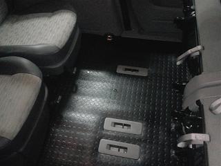 Переделка грузовика в пассажира-0863.jpg