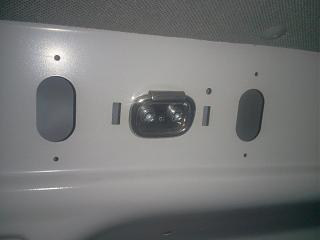 Переделка грузовика в пассажира-0865.jpg