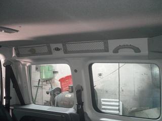 Переделка грузовика в пассажира-0866.jpg