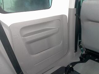 Переделка грузовика в пассажира-0838.jpg