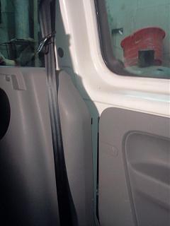Переделка грузовика в пассажира-0839.jpg