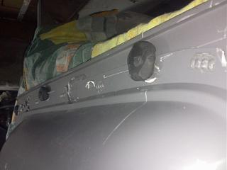 Переделка грузовика в пассажира-0843.jpg