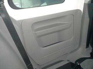 Переделка грузовика в пассажира-0847.jpg