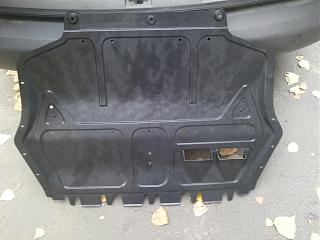 VW Caddy Combi 1,9TDI+DSG 2007 почти full-img_20131015_170330.jpg