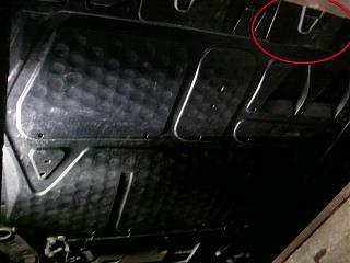 VW Caddy Combi 1,9TDI+DSG 2007 почти full-img_20131031_171659.jpg