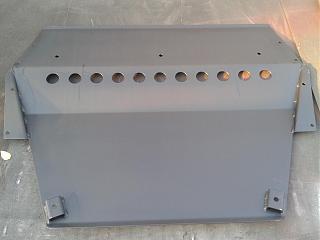 Защита двигателя-4.jpg