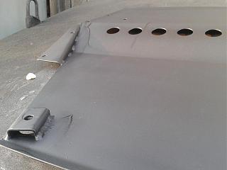 Защита двигателя-5.jpg