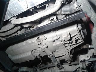 Защита двигателя-2.jpg