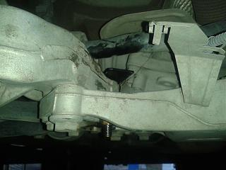 Защита двигателя-.jpg
