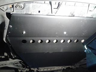 Защита двигателя-and-10.jpg