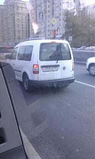 Охота на Caddy.-imag1416_thumb.jpg