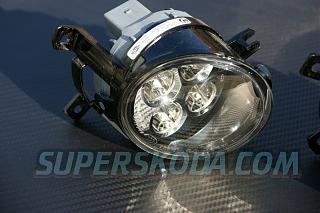 Светодиодный головной свет-5j0941067-4.jpg
