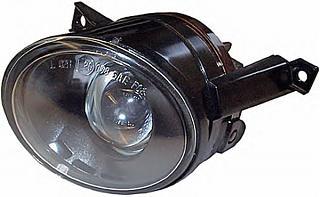 Светодиодный головной свет-23203.jpg