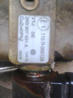 ECOFUEl размышления на тему замены катушки клапана...-0083.jpg