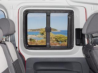 Переоборудование грузового кадди в пассажир: врезка стекол-okno.jpg
