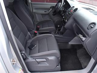 Переделка грузовика в пассажира-gedc0133.jpg