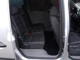 Переделка грузовика в пассажира-gedc0134.jpg