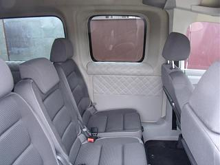 Переделка грузовика в пассажира-gedc0135.jpg