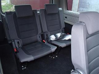 Переделка грузовика в пассажира-gedc0136.jpg