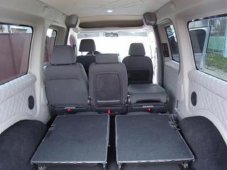 Переделка грузовика в пассажира-gedc0139.jpg
