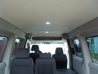 Переделка грузовика в пассажира-gedc0140.jpg