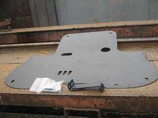 Защита двигателя-img_6528.jpg