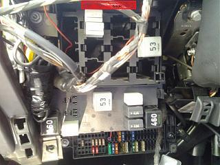 RCD-310 Установка, настройки-and-.jpg