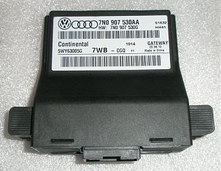 RCD-310 Установка, настройки-914086e53bf12f2af6d2286c08d38db5.jpg