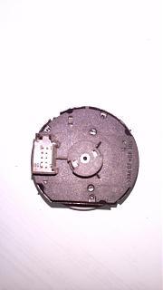 Установка, разборка, демонтаж противотуманок-2013-11-07_16-20-01_861.jpg
