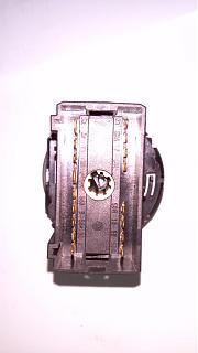 Установка, разборка, демонтаж противотуманок-2013-11-07_16-18-25_712.jpg