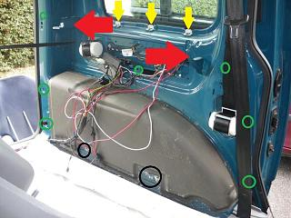 Переделка грузовика в пассажира-imgp1003.jpg