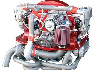 Турбин, or not турбин?-550x412x113_0708_25_z-vw_beetle