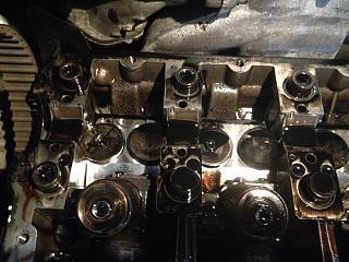 Стук под капотом, в воздушном фильтре помогите...-img_0397.jpg