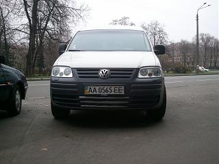 VW Caddy Combi 1,9TDI+DSG 2007 почти full-img_20131113_102124.jpg