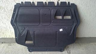 Защита двигателя-10112013094.jpg