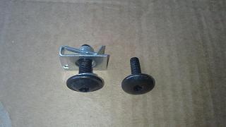 Защита двигателя-10112013096.jpg