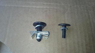 Защита двигателя-10112013097.jpg