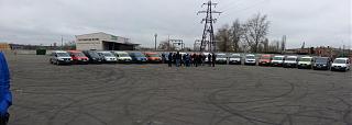 Украина, Киев-20131117_134859.jpg