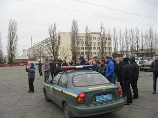 Украина, Киев-img_5932.jpg