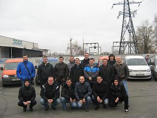 Украина, Киев-32085d1384718492-ukraina-kiev