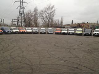 Украина, Киев-141.jpg