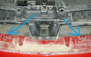 Защита радиатора от камней (сетка на бампер)-dsc04273-1-1-.jpg