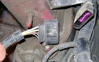 Защита радиатора от камней (сетка на бампер)-dsc04261-1-.jpg