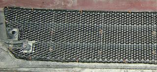 Защита радиатора от камней (сетка на бампер)-dsc04272-1-.jpg