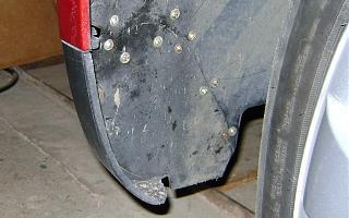 Защита радиатора от камней (сетка на бампер)-dsc04280-1-.jpg