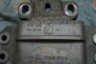 Опоры двигателя.-dsc07052.jpg