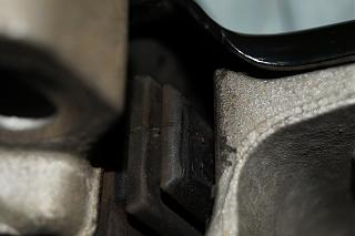 Опоры двигателя.-dsc07064.jpg