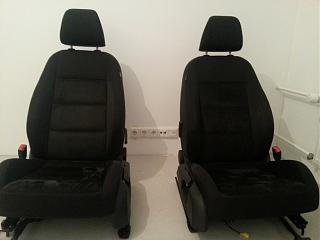 Замена передних сидений-c0_vgqvwwzc.jpg