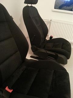 Замена передних сидений-_i5f03ncioe.jpg