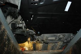 Защита двигателя-0_7cb1c_148d8a27_xl.jpg